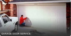 Garage Door Service Wildwood